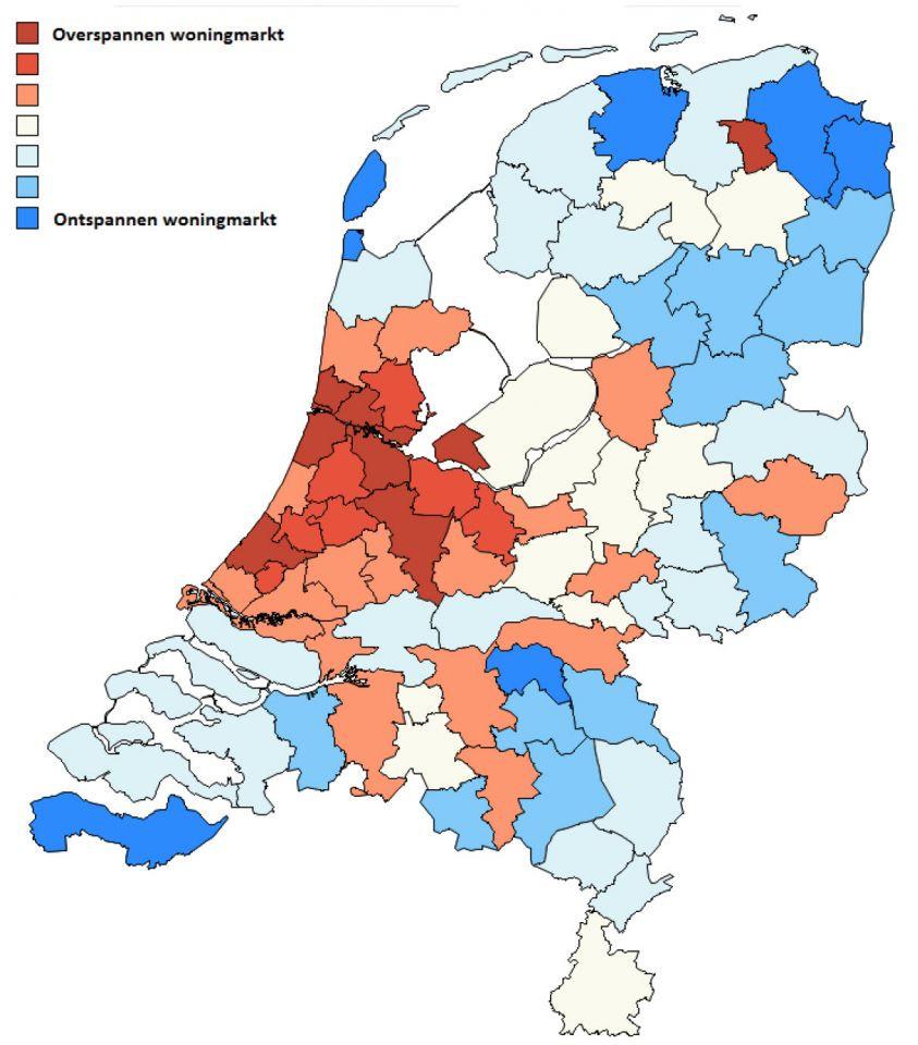 https://deleeuw.nl/images/easyblog_articles/706/b2ap3_large_2018Q1.12.regionale-dynamiek.jpg