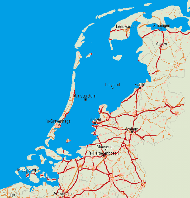800px-The_Netherlands_compared_to_sealevel
