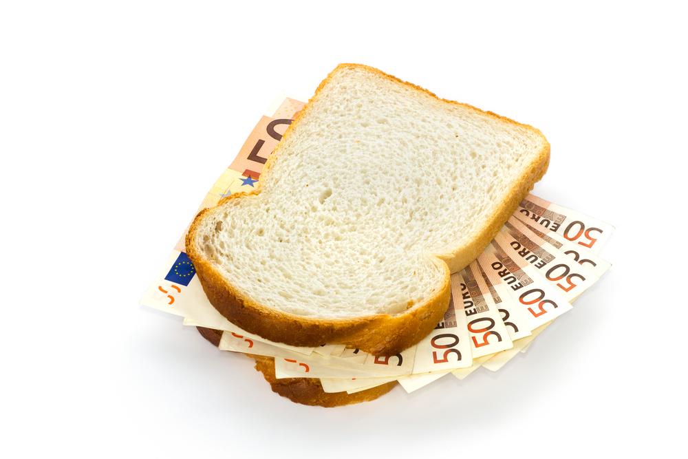 ZZP'er en arbeidsongeschiktheid - De voor- en nadelen van een broodfonds